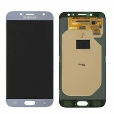Pièces affichage: écran LCD Pour Samsung Galaxy J7 pour téléphone mobile