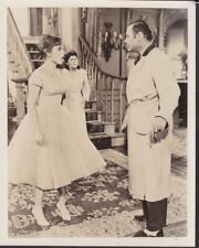 Ernest Borgnine Luana Patten Naked in the World 1961 movie photo 38924