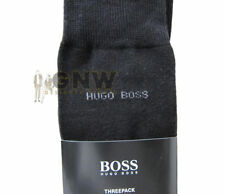 Chaussettes HUGO BOSS pour homme Taille 43-46