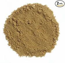 10LB  Natural Premium India Cumin Powder by Hayllo (pack of 2)