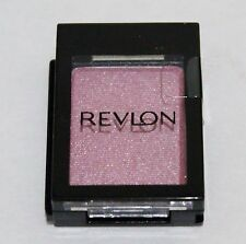 Revlon Color Stay Shadowlinks Eye Shadow ~Choose Your Color~ BUY 1 GET 1 50% OFF
