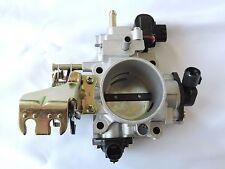 Genuine 99 00 01 Honda Odyssey OEM Throttle Body Bodyair Tps Map Sensor Tk92U