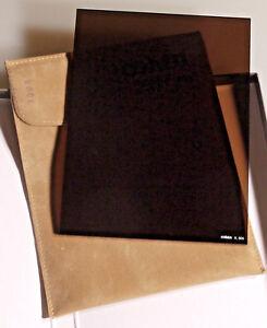 (PRL) COKIN X PRO FILTRO FILTRE FILTER X005 XP SEPIA PROFESSIONEL XPRO FILTRU