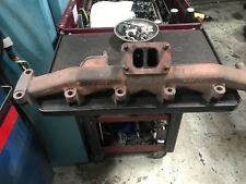 1996 Dodge Cummins Exhaust Manifold