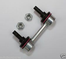Misubishi FTO DE3A (all models) Rear Stabiliser Link (stnd suspension) ADC48506