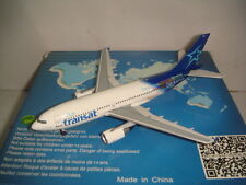 "Aeroclassics 400 Air Transat A310-300 ""New Color"" 1:400"