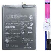 Bateria para Huawei P10, MPN Original: HB386280ECW