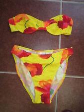 NEXT Swimwear Briefs for Women