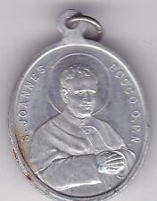 S. Joannes Bosco O.P.N. Maria Auxilium Christianorum
