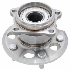 Rear Left or Right Hub Wheel Bearing Kit For Toyota Rav4 (2000-2005)