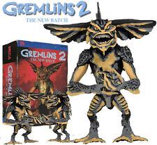 Figura Gremlin Mohawk Malo Videogame appearance 18 cm Neca gremlins 2 new batch