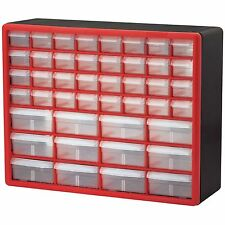 Awesome Tool Boxes For Sale Ebay Download Free Architecture Designs Grimeyleaguecom