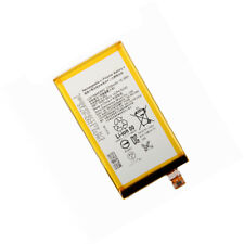 for Sony Xperia Z5 Compact  Battery