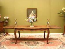 Oak European Antique Tables