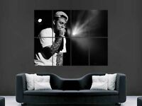 MAC MILLER HIP HAP RAP MUSIC ARTIST  WALL PICTURE POSTER  GIANT HUGE