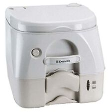 Sealand 301097202 972 Portable Toilet 2.6 Gallon