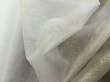 Polymesh Soft Cutaway Embroidey Stabiliser