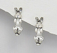 Details about  /Solid Sterling Silver 14mm BIG Shiny Half Ball Stud Earrings Heavy Duty Backs