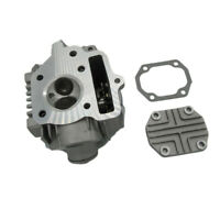 Complete Cylinder Head for Honda CRF70 XR70 CT70 C70 ATC70 TRX70 S65 70cc