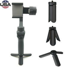 For DJI OSMO Mobile 2 Camera Portable Handheld Tripod Base Bracket Accessory s2