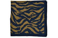Tom Ford  Tuch   Baumwolle Seide Kaschmir 62 x 60
