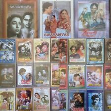 INDIAN CINEMA BOLLYWOOD DVD BUNDLE JOB LOT MOVIE FILM x 10 English Subtitles NEW