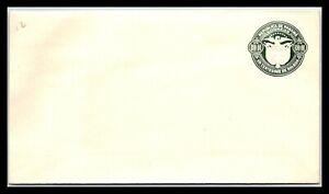 GP GOLDPATH: PANAMA POSTAL STATIONARY MINT _CV712_P20