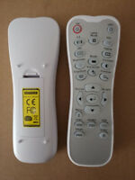 Original Projector Remote Control For OPTOMA HD20 HD21 HD23 HD200 TOP QUALITY