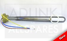 VAILLANT WATER HEATER  210 260 310 S  L CYLINDER HEATING ELEMENT 0020009871