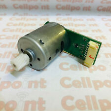 For Samsung POWERbot for All R9000 R9XXX Series Wheel Motor Only Left or Right