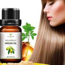 Argan Oil Hair Care Nourish Scalp Treatment Smooth Damaged Dry Repair Beauty Kit