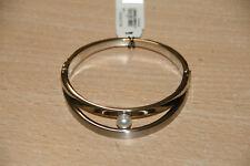 Skagen SKJ0764040 - Damen-Armreif Edelstahl Perle 20 cm