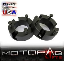 """1999-2006 Toyota Tundra 3"""" Front Leveling Lift Kit 4WD 2WD MADE IN THE USA"""