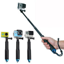 Underwater Waterproof Selfie Stick Monopod for Gopro hero HD 5 4 3+ 3 SJCAM USA