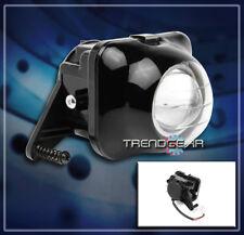 2000-2005 TOYOTA CELICA GT GTS DRIVING FOG LIGHT LAMP CLEAR PASSENGER RIGHT RH