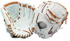 "Easton Professional Collection 12"" Fastpitch Softball Glove PC1201FP"