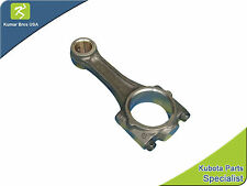 New Kubota V1505 Connecting Rod