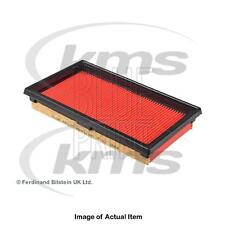New Genuine BLUE PRINT Air Filter ADN12249 Top Quality 3yrs No Quibble Warranty