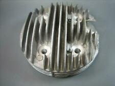 Cylinder Head 225ccm Lambretta Ts-1,Rapido,Rb22
