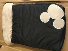 NEW HAUCK DISNEY MICKEY MOUSE COSYTOES FOOTMUFF