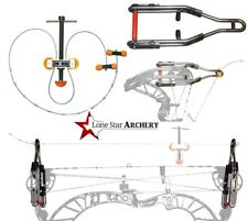 Bow Medic Bow Press and Ultimate Bracket Package (Does all Compound Bows)