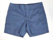 7c0376975c Eddie Bauer Cargo Shorts for Women for sale | eBay