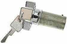 Standard Motor Products US66L Ignition Lock Cylinder