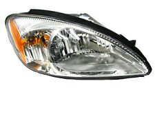 for 2000 2007 Ford Taurus RH; Right Passenger Side Headlamp Headlight 00 07