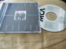 CD de musique histoire pour Pop