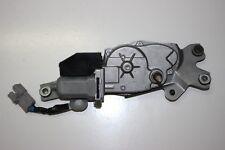 2010 Lexus Rx 450H / Wischermotor Hinten 85130-48070