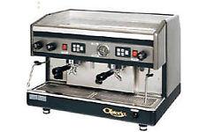 astoria - Commercial Espresso Machine