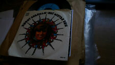 Bobby Sherman 45 Hey Mister Sun/Two Blind Minds Metromedia 188 PS