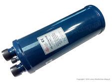 Oil separator Nara Controls NS-3013, Ölabscheider, Separador de aceite