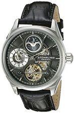 Relojes de pulsera para hombres automático
